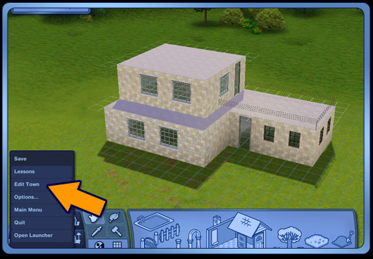 the sims 1 game download free full version