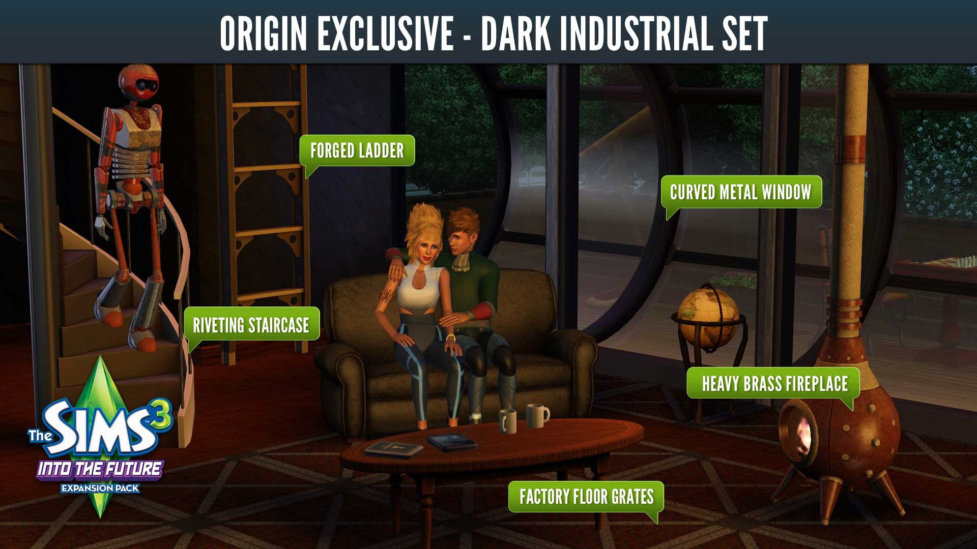 news and events community the sims 3