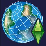 Sims 3 : Une mise à jour pour certains jeux