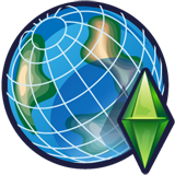 Create a World - The Game - Community - The Sims 3