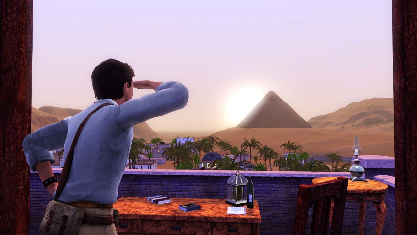 http://www.thesims3.com/content/global/images/news/screen_1_nonwater.jpg