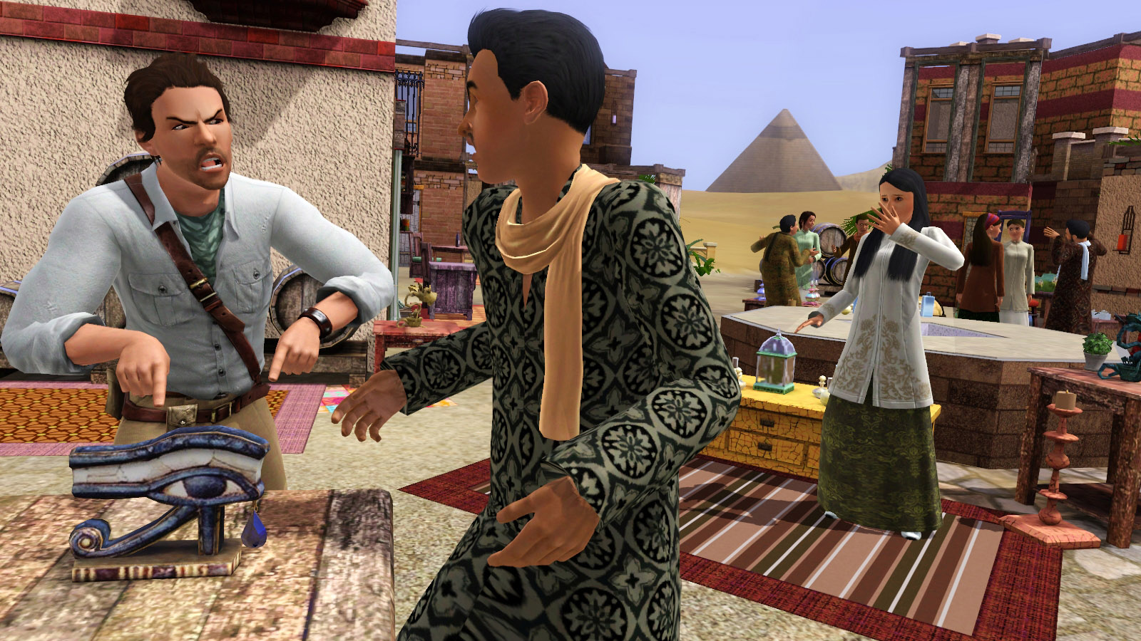 http://www.thesims3.com/content/global/images/news/screen_3_nonwater.jpg