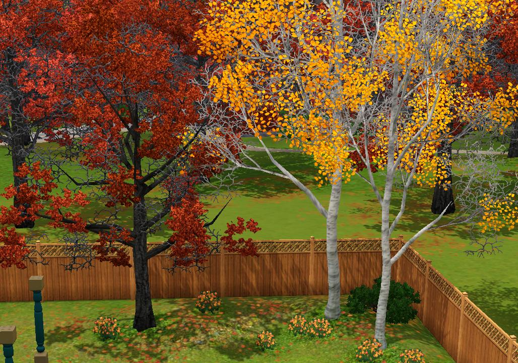 sims 4 how to change special venues mod