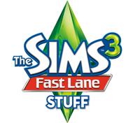 Sims 3 Fast Lane Stuff pack Sp2_logo_small