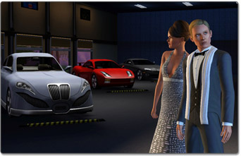 Sims 3 Fast Lane Stuff pack Sp2_smallscreen_intrigue
