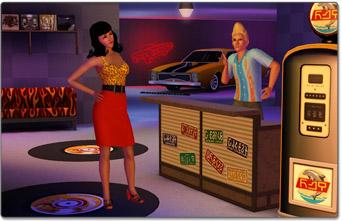 Sims 3 Fast Lane Stuff pack Sp2_smallscreen_rockabilly