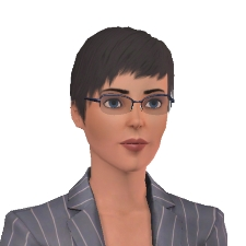 Sims  Phone Keeps Ringing