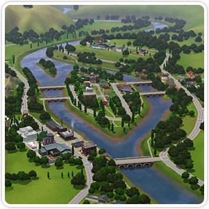 Sims 3 online spielen kostenlos deutsch download