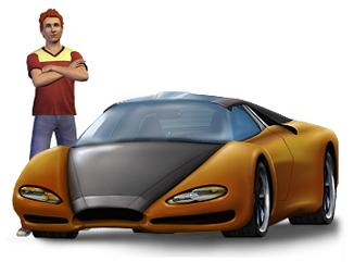 Sims 3 po polsku online dating