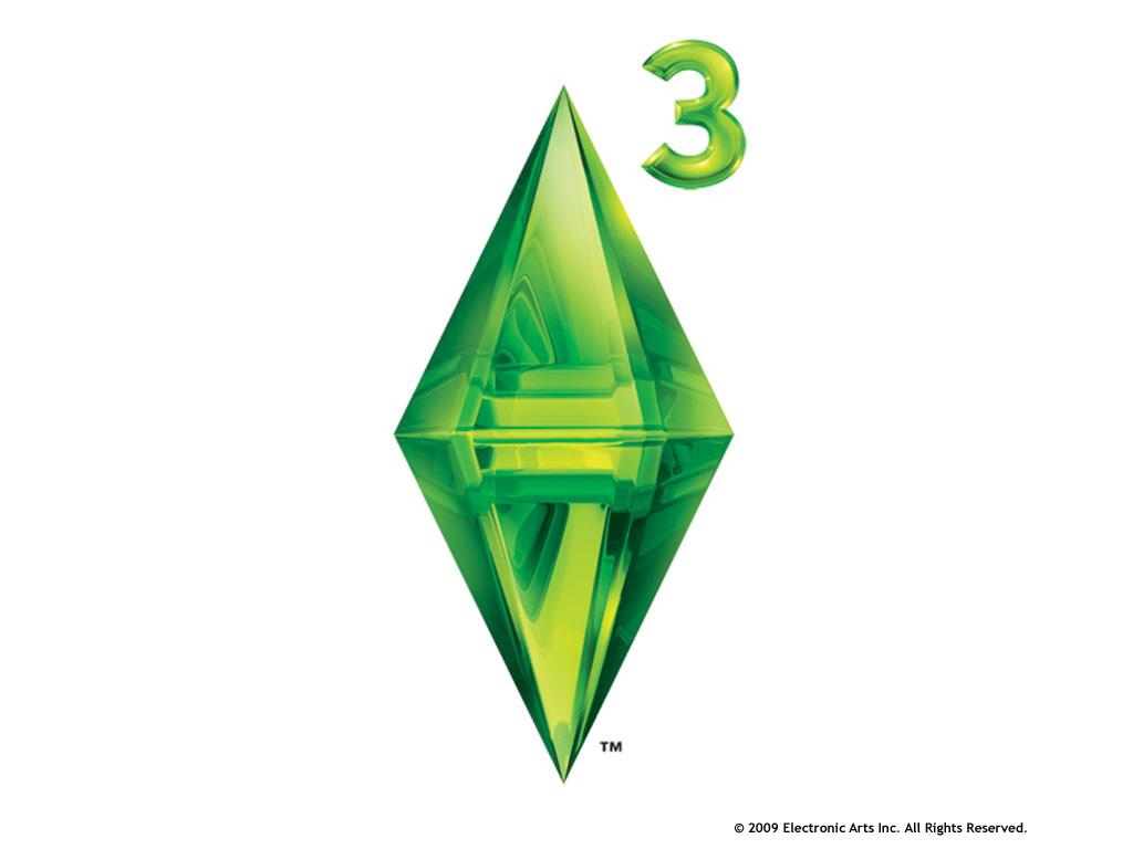 Free Stuff - Community - The Sims 3
