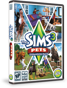 The Sims 3 Patch Downloader