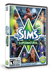 the sims 3 download free full version pc