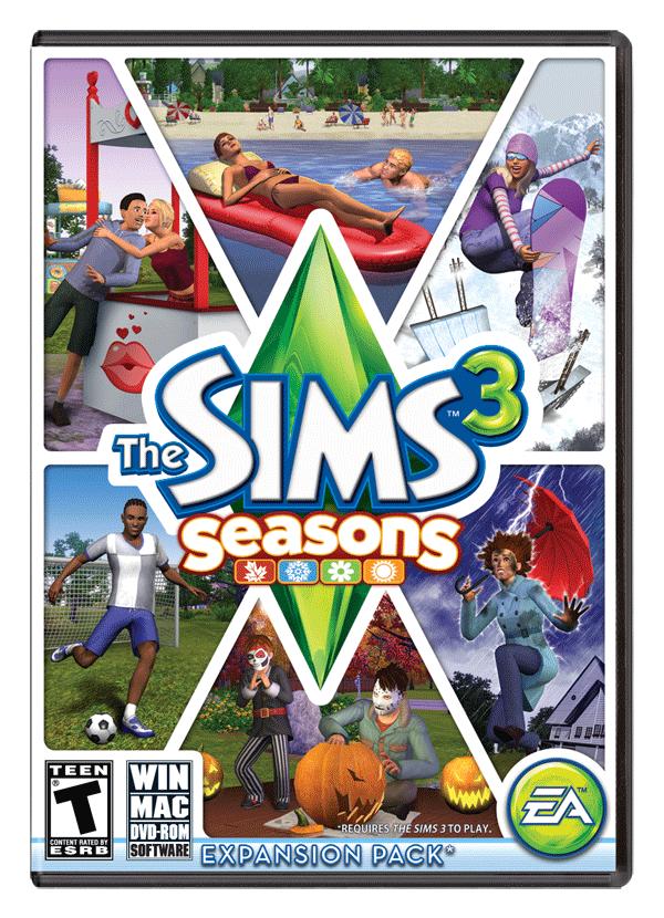 the sims 3 university life crack rar