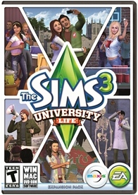 the sims life stories download mac