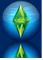 иконка the sims 3 райские острова