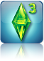 sims3Logo_small.png