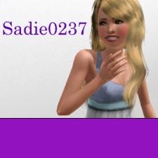 Sadie0237