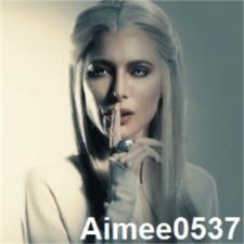 Aimee0537
