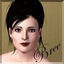 BreanneStone