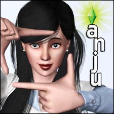 Anjubee