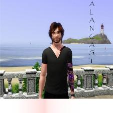 alanmc12