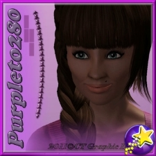 purpleto280