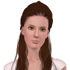 Sims2Cri