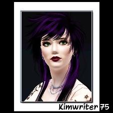 kimwriter75