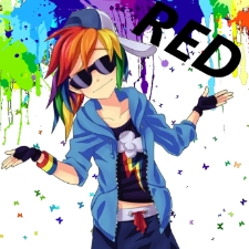 What_Red
