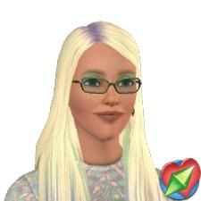 RebeccaJeanine71