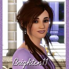 Brighten11