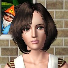 Heidemarie