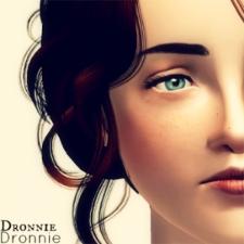 Dronnie