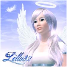 Lellu82