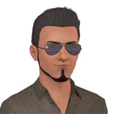 Mr_Benetton