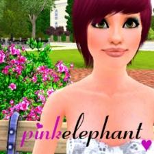 pinkelephant314