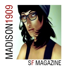 madison1909