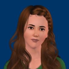 princesseatta98