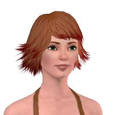 Caasie81493