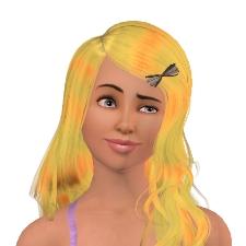 sims3mastergirl