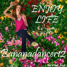 Bananadancer12