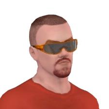 krasty04player
