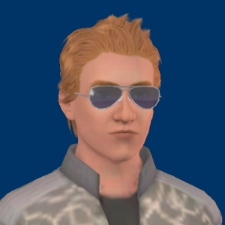 letherebesims
