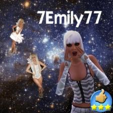 7Emily77