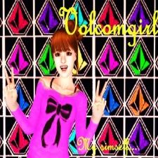volcomgirl77885