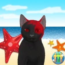 catloverplayer