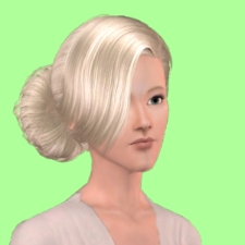 Sims3_angel24