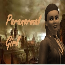 ParanormalGirl