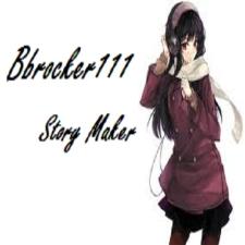 bbrocker111