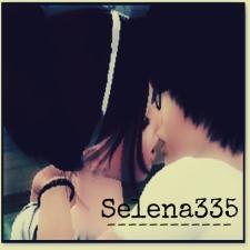 Selena335